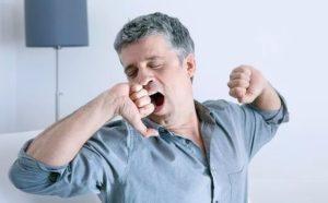 Как перестать говорить во сне: рекомендации