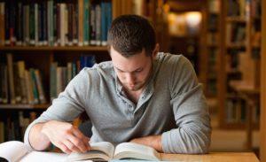 Тренировка и практика концентрации внимания у взрослых