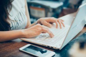 Как использовать интернет и соцсети?