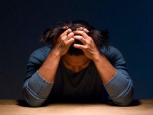 Как перестать быть инфантильным человеком: рекомендации