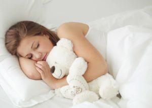 Как вспомнить сон, который снился сегодня: методы
