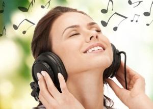 Влияние классической музыки на человека