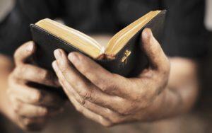 Как религия действует на людей?