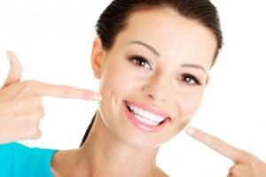 Как перестать скрипеть челюстями?