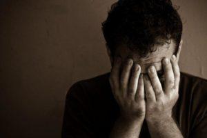 Симптомы и признаки нарушений