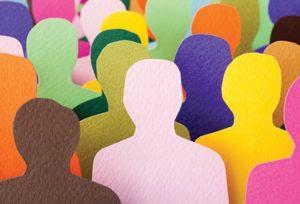 Как рассматривается личность в гуманистической психологии?