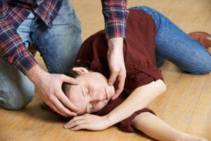 Что делать при эпилепсии и как жить с эпилептиком: рекомендации