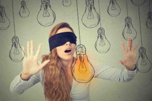 Как самостоятельно научиться экстрасенсорике?