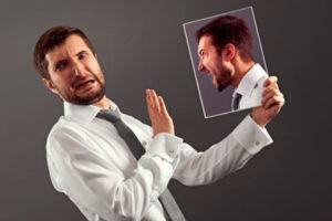 Психоз: причины, симптомы и лечение