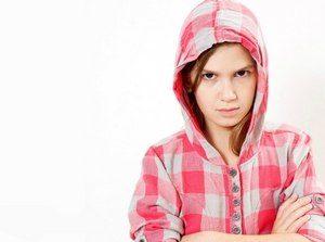 Описание расстройства у мужчин и женщин