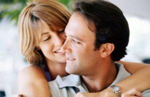 Как можно повлиять на мужа психологически?