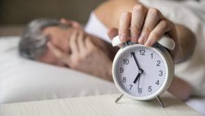 Отсутствие снов - это хорошо или плохо?