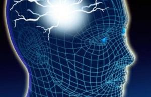 Височная эпилепсия: симптомы у взрослых