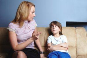 Тренировка и практика концентрации внимания у детей