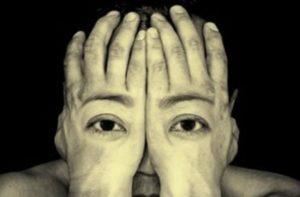 Как обычные люди становятся экстрасенсами?