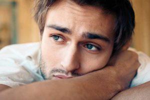 Характерные синдромы: список и описание