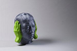 Паранойяльность - что это в психологии?