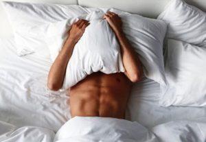 Почему не запоминаешь сновидения после пробуждения: причины