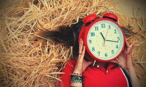 Что такое свободное время: понятие