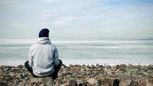Расстройство личности: признаки