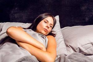 Почему не запоминаешь свои сновидения после пробуждения?
