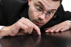 Обсессивно компульсивное расстройство: симптомы