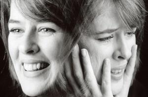 Пограничное расстройство личности: симптомы