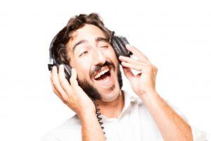 Общие сведения о музыке