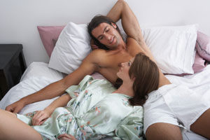 Советы психологов и сексологов