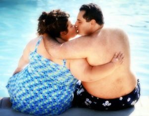 Как мотивировать близкого человека на похудение: рекомендации