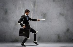 Психологические приемы влияния на людей