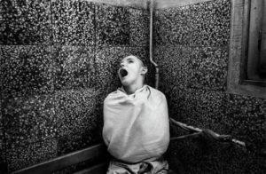 Понятие и характеристика душевного расстройства