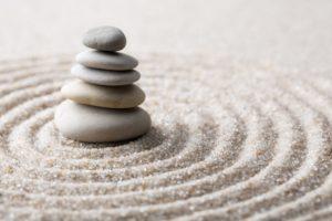 Релаксация: что это означает в психологии: понятие