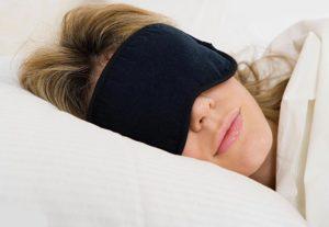 Что делать, если постоянно хочется спать: рекомендации