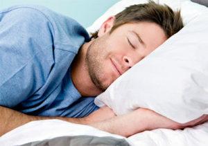 Как управлять собой во сне: способы