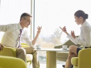 Эффект межличностного восприятия