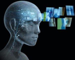 Познавательная сфера и структура познания: понятия