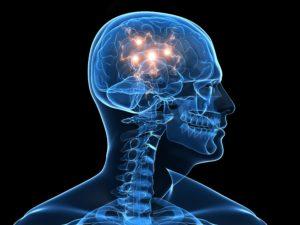 Причины нарушения функций мозга