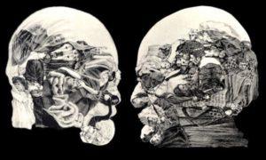 Понятие психоанализа в психологии