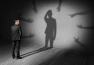 Методы устранения и апелляции