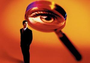 Наблюдение как метод психологического исследования