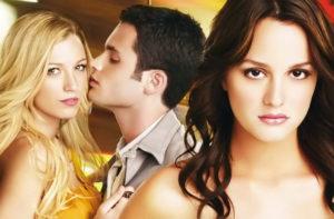 Связь с женатым мужчиной: психология и характеристика