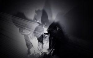 Галлюцинации: какие бывают?