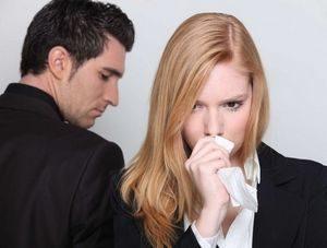 Психология отношений девушки с женатым мужчиной