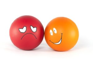 Управление агрессией - что это такое в психологии?