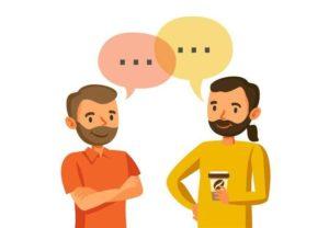 Проблемы с коммуникабельностью - что это значит: понятие