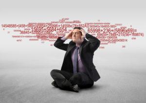 Понятие системного подхода и линейного мышления