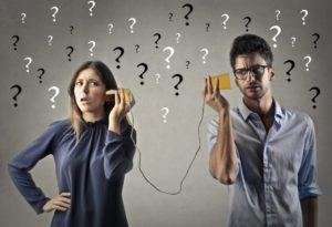 Как измерить уровень коммуникабельности: методы
