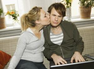 Что раздражает мужчин в женщинах: факторы