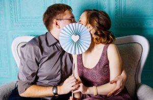 Как удержать любовника: советы психолога девушкам